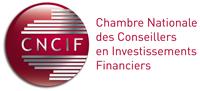 Contrainte réglementaire, la CNCIF s'inquiète !