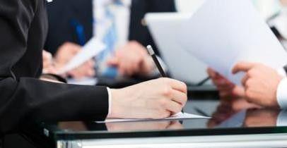 Formation Intermédiaire en Assurance Orias