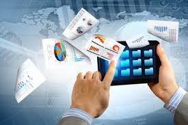 Quel avenir pour les agences bancaires traditionnelles ?