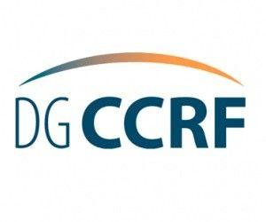 Controle des IOBSP par la DGCCRF : Crédit Immobilier