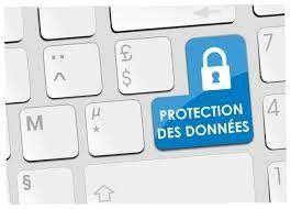 IOBSP et données confidentielles clients