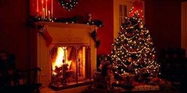 Un crédit pour Noël !