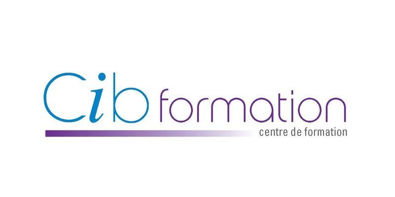 CIB-FORMATION.jpg