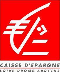 Caisse Epargne Loire Drome Ardèche - Résultat 2013