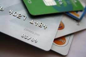 Multi assurance via les cartes de crédit