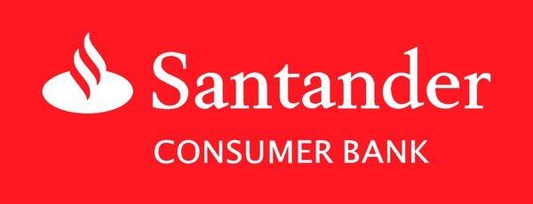 Santander, une volonté européenne sur le crédit consommation