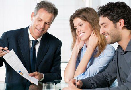 Rémunération du courtier en crédit immobilier ?